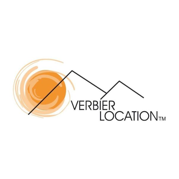 15 - Verbier location logo