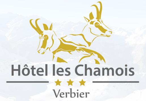 hotel-les-chamois_LOGO